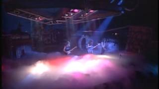 Iron Maiden - Long Beach Arena, Long Beach, CA, 3/15/85 [Live After Death]