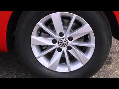 2015 Volkswagen Golf TSI S 2-Door in Lubbock, TX 79413