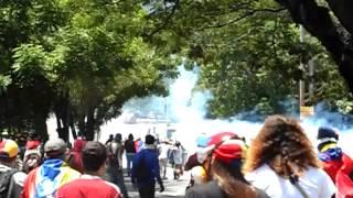 #24J #Valencia #Venezuela