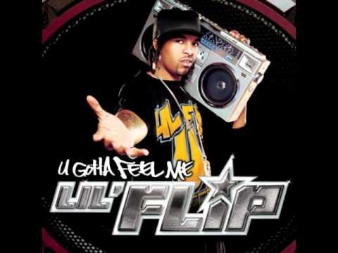 Lil' Flip - Rags 2 Riches [U Gotta Feel Me]
