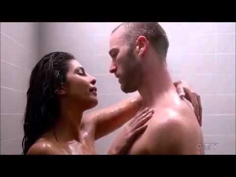 Priyanka chopra hot bathroom sex thumbnail