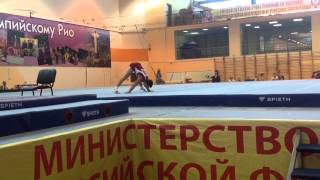 Ланкин Дмитрий - FX