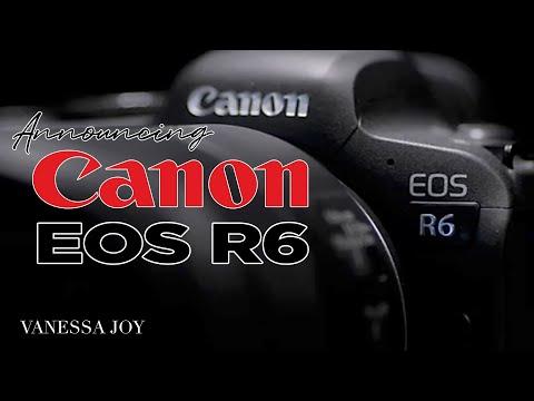 official-canon-eos-r6-promo-commercial