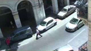 ALGER MANAWARA BL ADAN YOM EL JOM3A EL SHARIFF ALF SHOKR LILLAH
