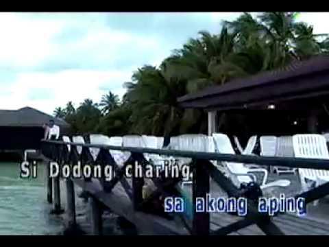 dodong charing tagalog version