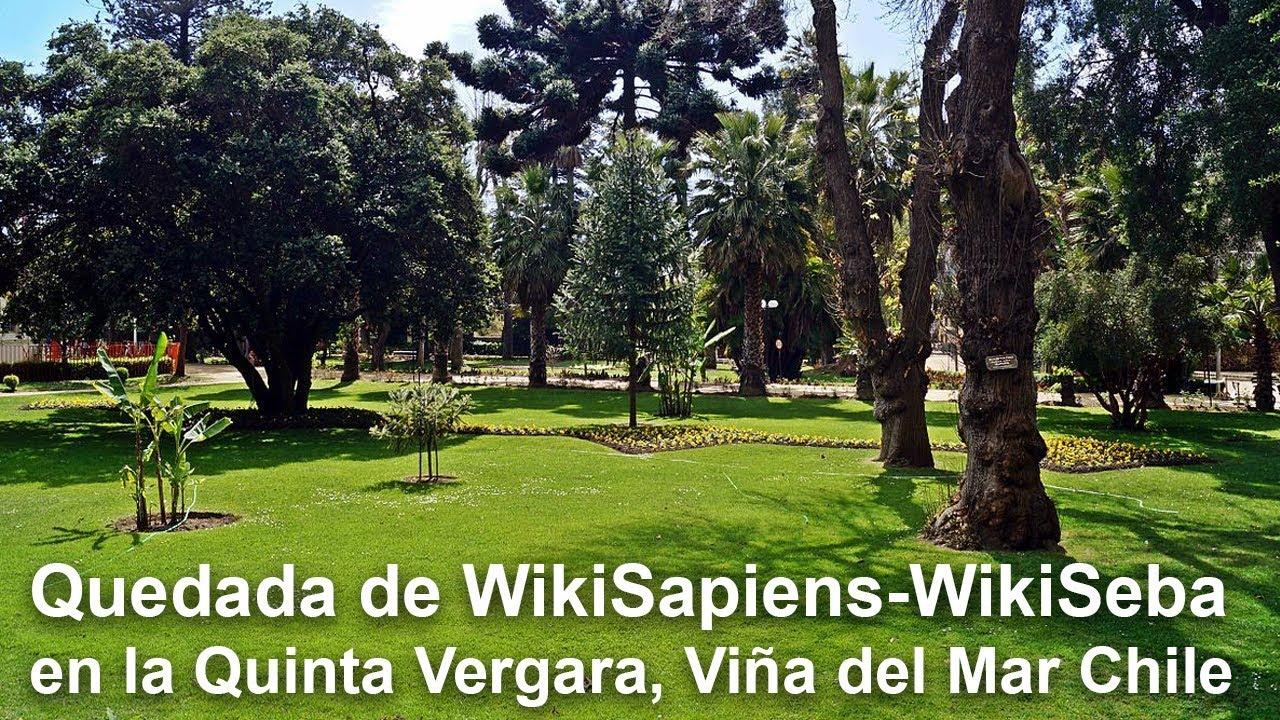 WikiJunta en la 5ta Región Chile