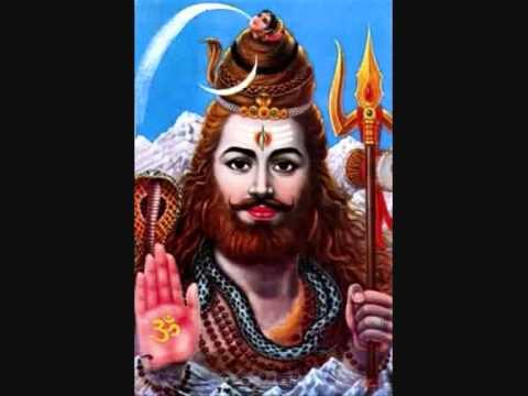"thrikkadavoor temple: ""kadavoor muppilan ariyathe...."""