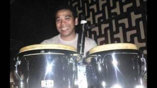 Luisito Quintero ft. Blaze Love Remains The Same