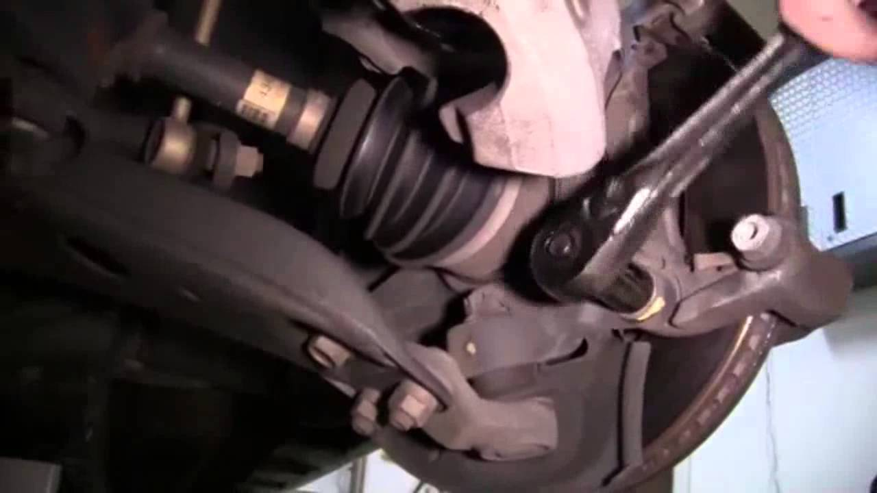 how to change rear brakes on toyota yaris