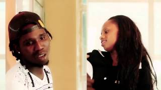 Haters Anthem By Lyrical Terrorist: Latest Ugandan Music Video 2015
