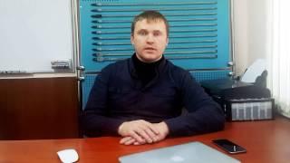 Нужна ли Вам 1С8. Редакция для Беларуси.