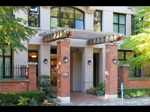Condo for sale | Victoria BC Real Estate | Stephen Foster
