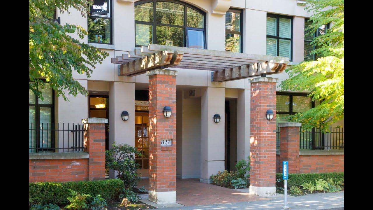 condo for sale victoria bc real estate stephen foster