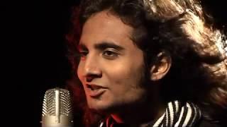 Har Taraf Tu Nazar Aye : Album : Tanha Saaya (A Love Series)