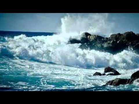 Музыка и шум моря скачать.