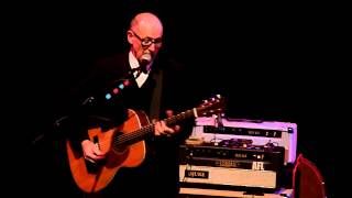 Andy Fairweather Low - I'll Get You (The Beatles cover) - Live @ The Atkinson - 22- 2 - 15