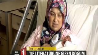 Zeynep kamil hastanesi kadın dogum dr tavsiyesi