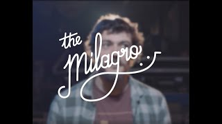 THE MILAGRO - The Official Trailer