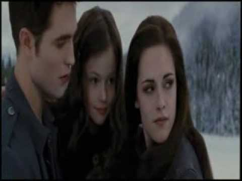 water not war -  superman is dead ( vidio clip twilight )