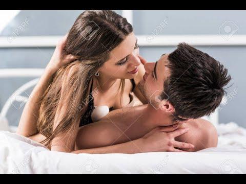 Hot Erotically Romantic Hollywood Movies 2021