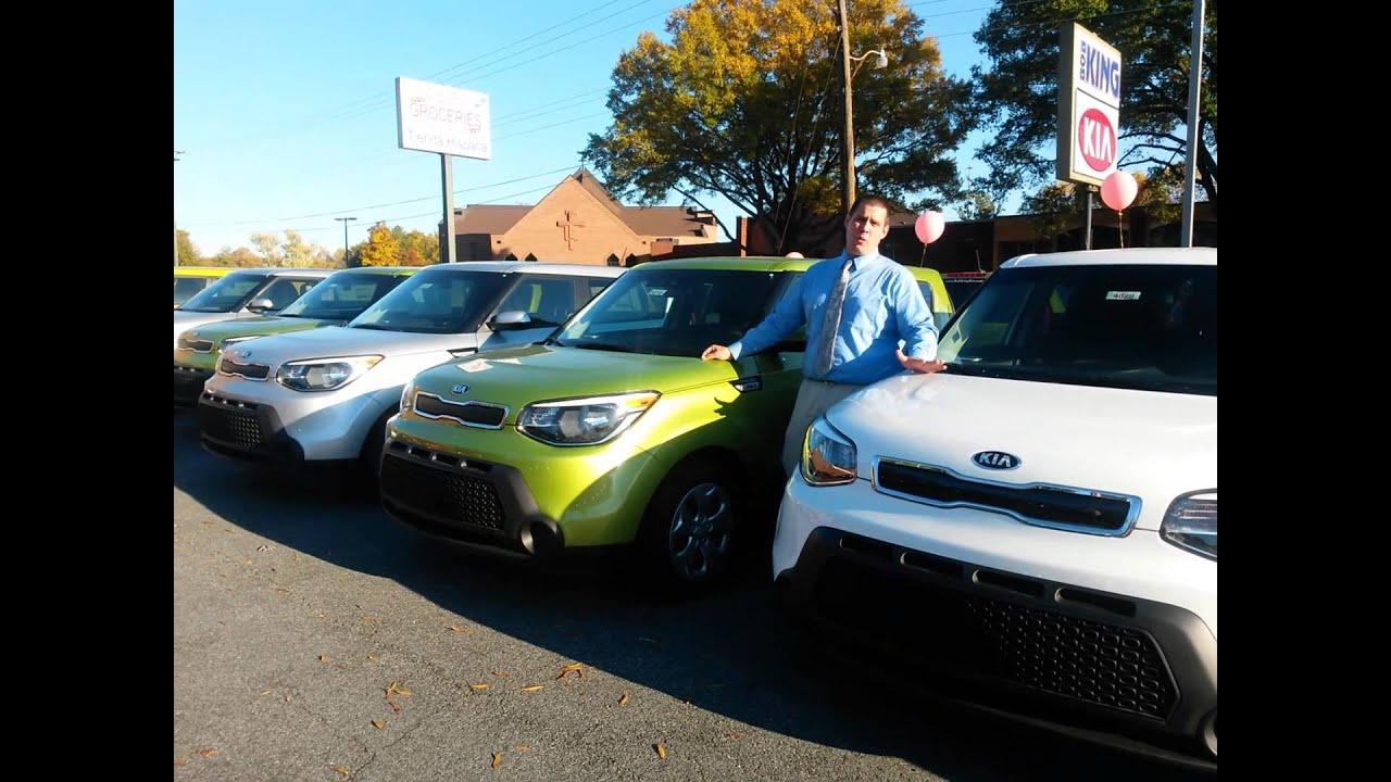 north dealership dealerships nc l kia best in exterior greensboros carolina