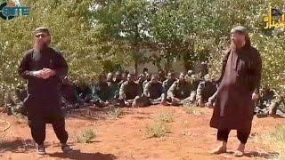 Исламисты освободили фиджийских миротворцев