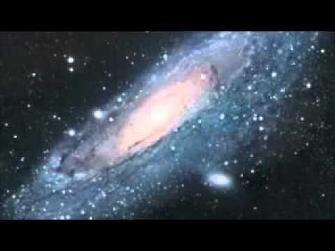 Astronaut Edgar Mitchell confesses ETs exist-Official Disclosure