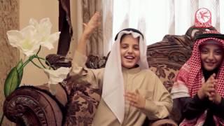 من العايدين (بدون إيقاع) - شهاب الشعراني