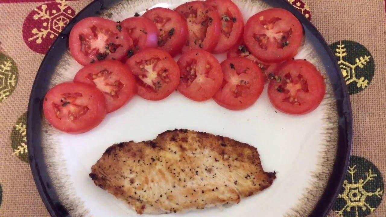 recetas para la dieta hcg fase 1