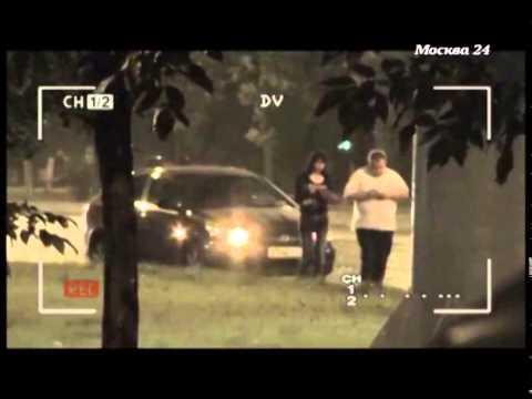 Проститутки Москвы. Каталог московских индивидуалок и