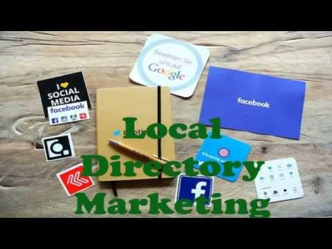 Number One Business Local Listings That You Can Use Menlo Park