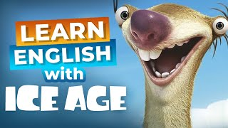 Ice Age: Crying Baby thumbnail