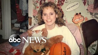 College student Mandy Stavik found dead, but case goes cold for years I Nightline