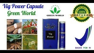 085 320 602 958 | Vig Power Capsule | Obat Kuat Pria Perkasa | Obat Herbal Vig Power Capsule Ampuh