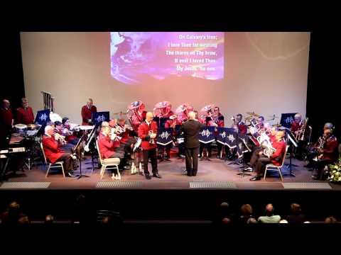 of Exultation 1330 Concert