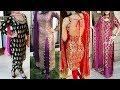 Brocade banarsi silk suits designs ideas/ Latest Brocade Fabric Salwar Kameez /Brocade Punjabi Suit