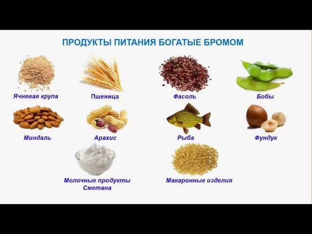 kokteyl-dlya-uvelicheniya-potentsii