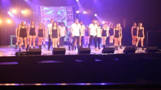 zta phi tau agr mtsu fight song 2016