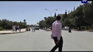 الآثار المدمرة للمخدرات - محافظة اربد