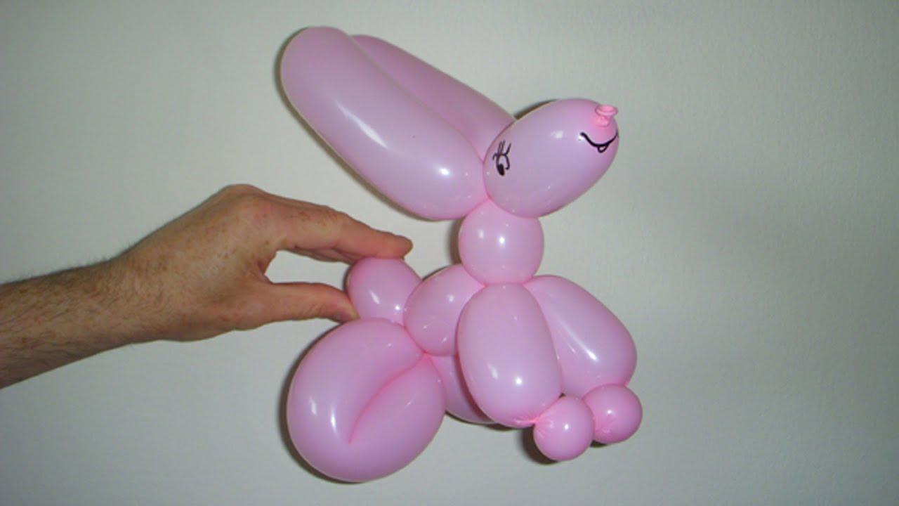 Статуэтка Клоун с воздушными шариками маленький h19