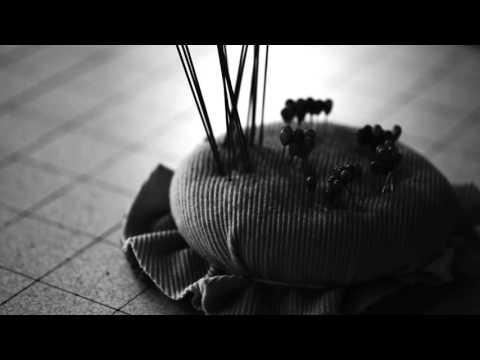 lapine ラピーヌ イメージ映像