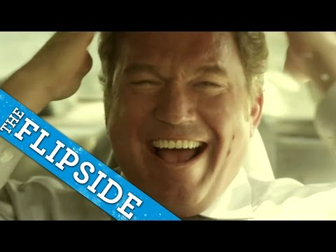 The Lottery feat. Wade Williams | The FlipSide