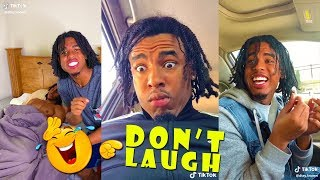 Tik Tok Vines That Are Actually FUNNY | Dtay