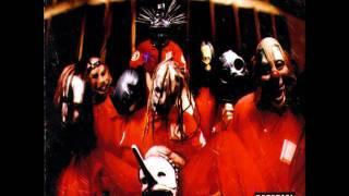 Download Slipknot - Surfacing (Lyrics) MP3 song and Music Video