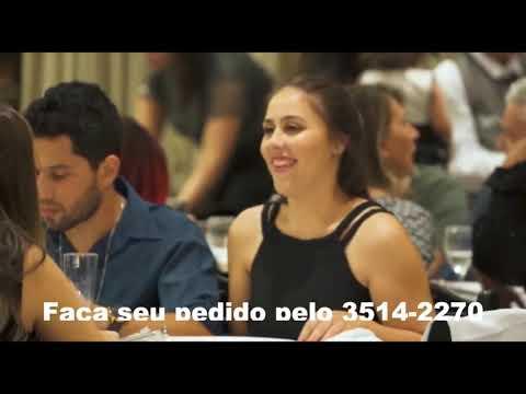 Oeste x CSA ao vivo ( NARRAÇÃO ) from YouTube · Duration:  2 hours 55 minutes 17 seconds