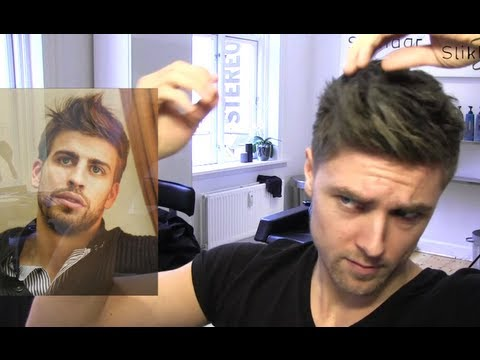 gerard-piqué-men's-hair-tutorial-|-football-player-hairstyle-|-by-vilain-work-hard-style-hard