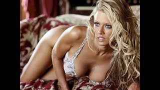 10 Richest Porn Stars Ever | That will shocked you