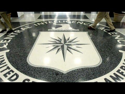 FBI probes WikiLeaks' alleged CIA document leak