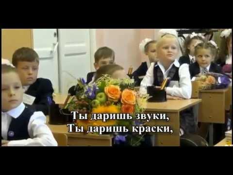 фильмы с дмитрием дюжевым и екатерины гусевой