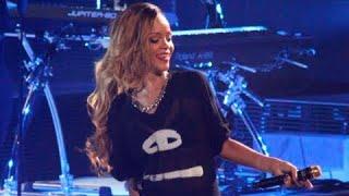 Rihanna | You Da One | DVD The Diamonds World Tour Live (HD)